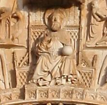 mosteiro_da_batalha-portal_79a-2-copia