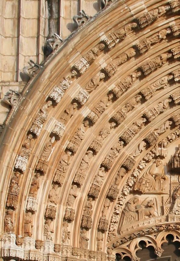 mosteiro_da_batalha-portal_79a-copia-2
