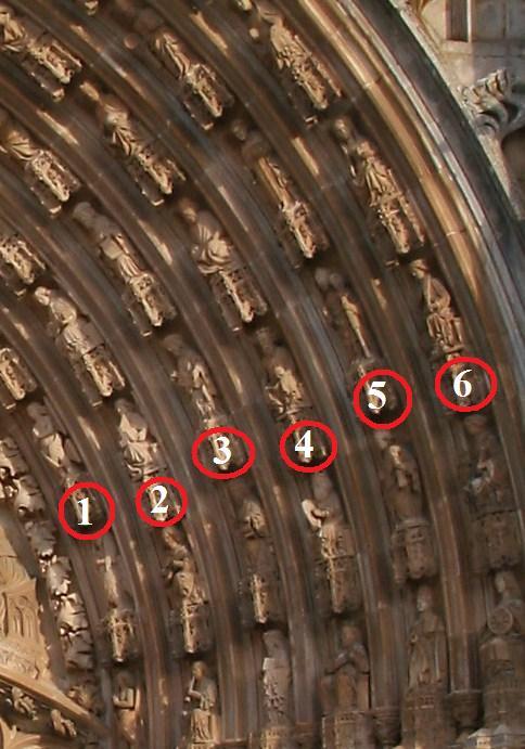 mosteiro_da_batalha-portal_79a-copia-3