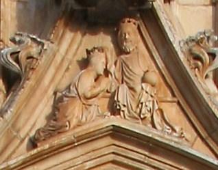 mosteiro_da_batalha-portal_79a