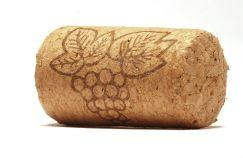 vinhos-rolha-aglomerada.jpg